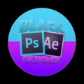 Freelancer Black D.