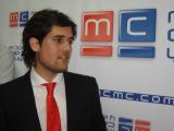 Freelancer Juan F. M. C.