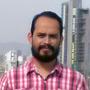 Freelancer Edgar S.