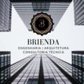 Freelancer Brígida B.