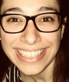 Freelancer Florencia E. P.