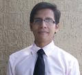Freelancer Leonel E. M. L.