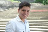 Freelancer Carlos E. M. S.