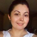 Freelancer Nohelia D.