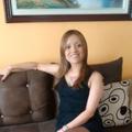 Freelancer LAURA P. N. R.