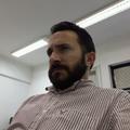 Freelancer Rogerio B. F.