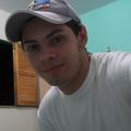 Freelancer Erick C. S.