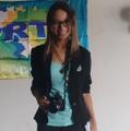 Freelancer Karen A.