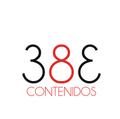 Freelancer 383 C.
