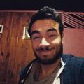 Freelancer Cristobal L. C.