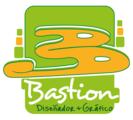 Freelancer Bastion D.