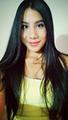 Freelancer Nilza R.