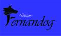 Freelancer Fernandog D.