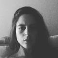 Freelancer Teresa K.