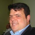 Freelancer Ricardo L. A.