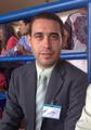Freelancer Luis A. B. A.