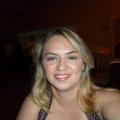 Freelancer Maria A. F. d. R. O.