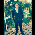 Freelancer Javier A. R.