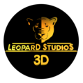 Freelancer Leopard S.