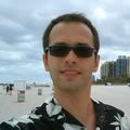 Freelancer Rafael C. P.