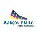 Freelancer Marcos P. M. d. S.
