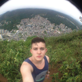 Freelancer Guilherme A. M. d. J. G.