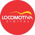 Freelancer LOCOMOTIVA D.