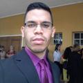 Freelancer Aldo R.