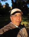 Freelancer Alfonso L. G.