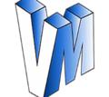 Freelancer VM A. e. A.