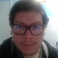 Freelancer Danny M. T. B.