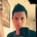 Freelancer Joshua N. Z.