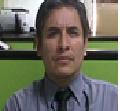 Freelancer Arnaldo A.