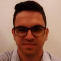 Freelancer Henrique D. R.