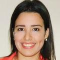 Freelancer Dariana A.