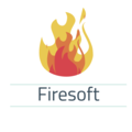 Freelancer FireSoft C.