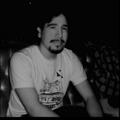 Freelancer Carlos D. C.