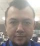 Freelancer Gabriel B.