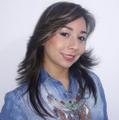 Freelancer Diana M. R. M.