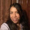 Freelancer Rosa