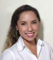 Freelancer Marcia S.