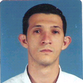 Freelancer Guillermo A. F. A.
