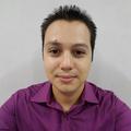 Freelancer Mauricio d. J. C. P.