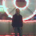 Freelancer Leonel A. A. D.