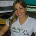 Freelancer Débora G.