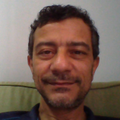 Freelancer Manoel C. d. S.