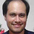 Freelancer Martin L.
