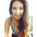 Freelancer Camila A. D.
