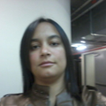 Freelancer Raquel S. G.