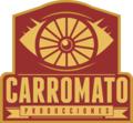 Freelancer Carromato P.